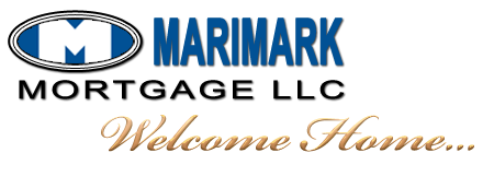 Florida Mortgage Broker | Refinance & Home Loans |Marimark Mortgages